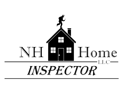 NH Home Inspector